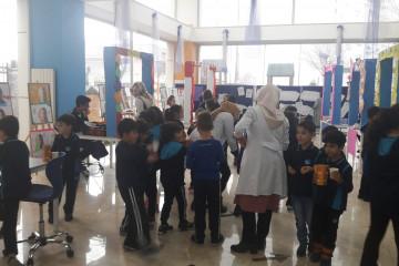 English Street | Pendik İlkokulu ve Ortaokulu | Özel Okul