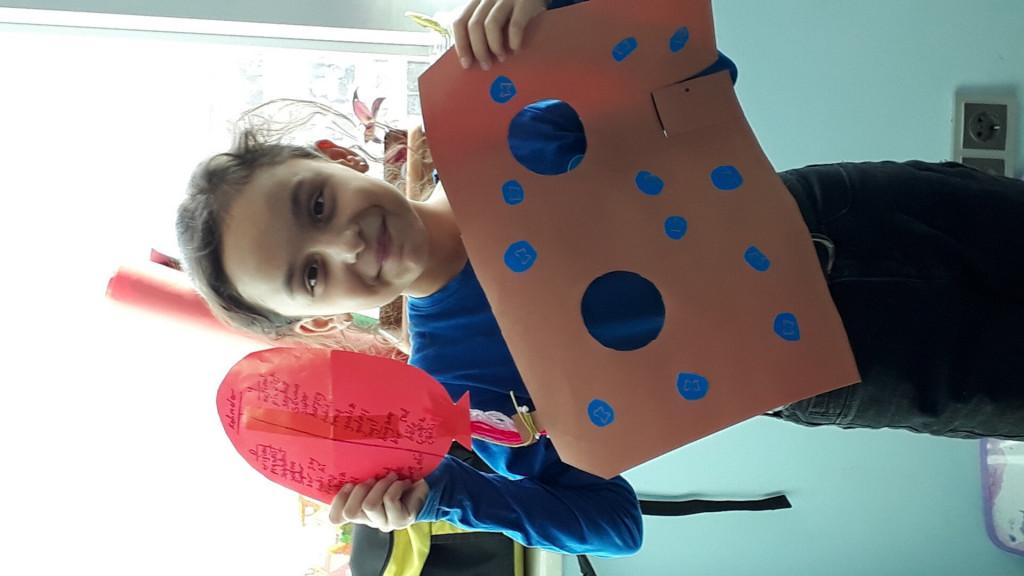 Pendik İlkokulu ve Ortaokulu | Yazım Kuralları