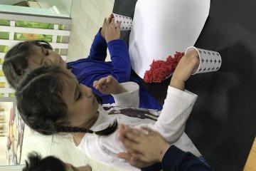 Kan Bağışı, Can Bağışı | Pendik İlkokulu ve Ortaokulu | Özel Okul