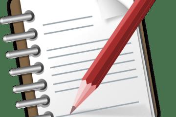 Yaratıcı Yazarlık Atölyesi - Kısa Öykü Yazarlığı | İyi Dersler |...