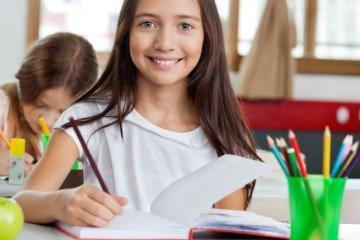 Çocuklarda Türkçe Dil Gelişimi | İyi Dersler | Özel Okul