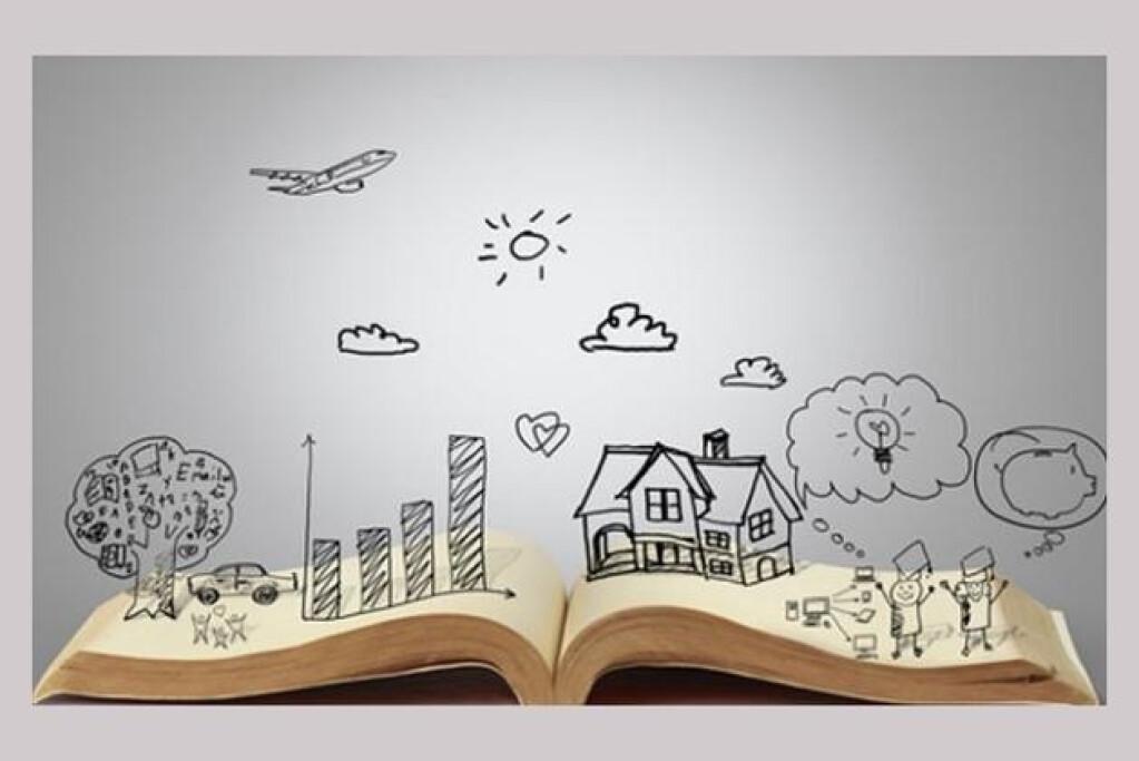 Yaratıcı Yazarlık Atölyesi – Atasözleri ve Deyimler | İyi Dersler...