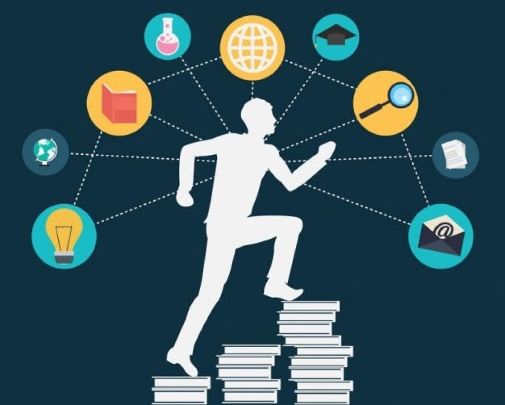Spor ve Akademik Başarı Kuramı | İyi Dersler | Özel Okul