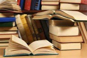 İyi Dersler Aşk İle Okumaya Devam Ediyor