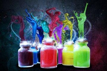 Sanatın Yetenek Keşfindeki Rolü | İyi Dersler | Özel Okul