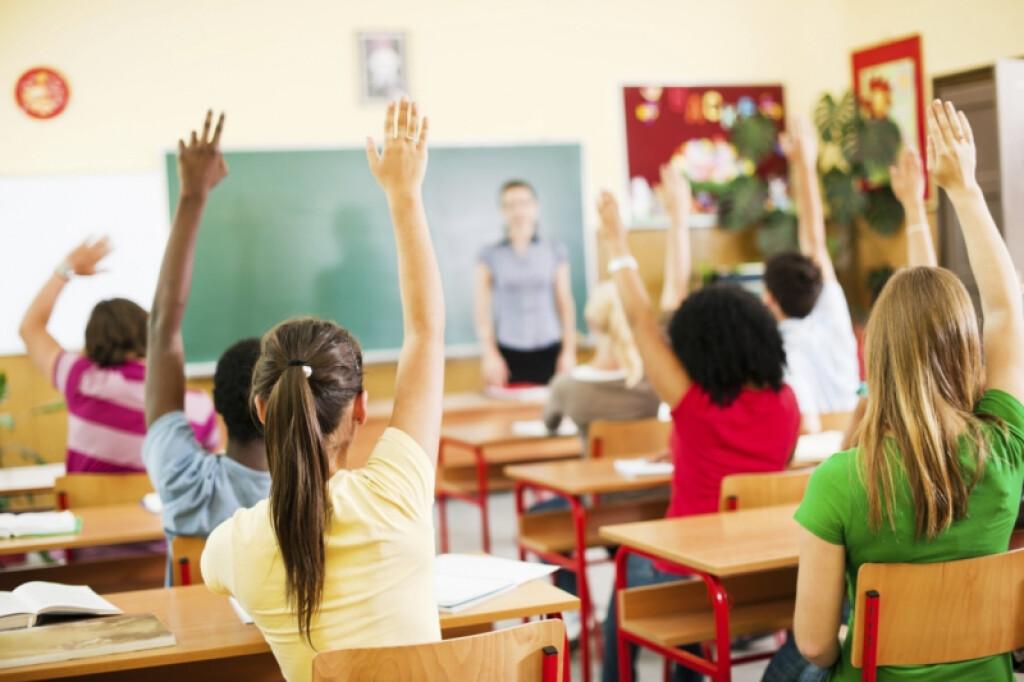 Okul Başarısını Arttırmak İçin 10 Öneri | İyi Dersler | Özel Okul