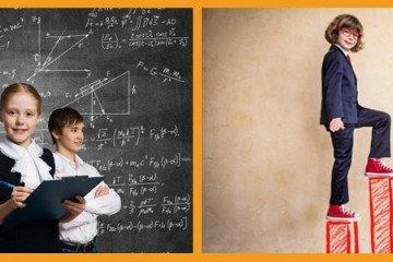 Spelling Bee | İyi Dersler | Özel Okul