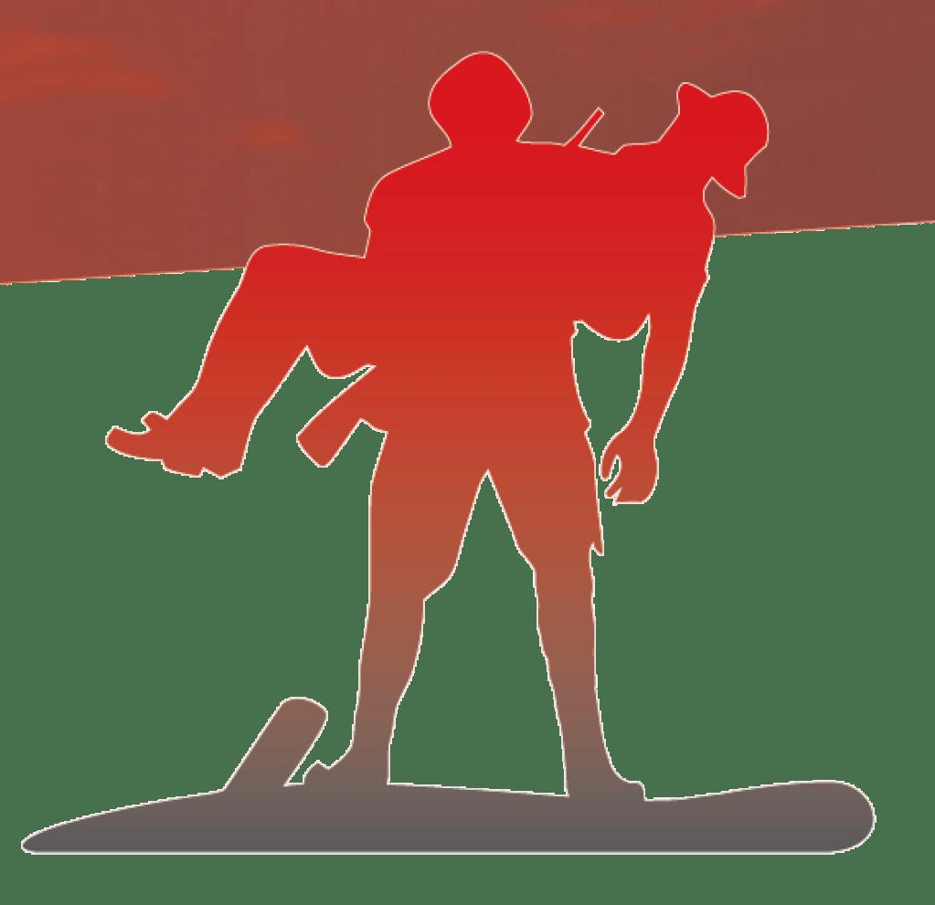 Çanakkale'yi Yaşamak ve Yaşatmak | İyi Dersler | Özel Okul