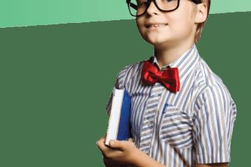 Cambridge Tanıtım Yazısı | İyi Dersler | Özel Okul
