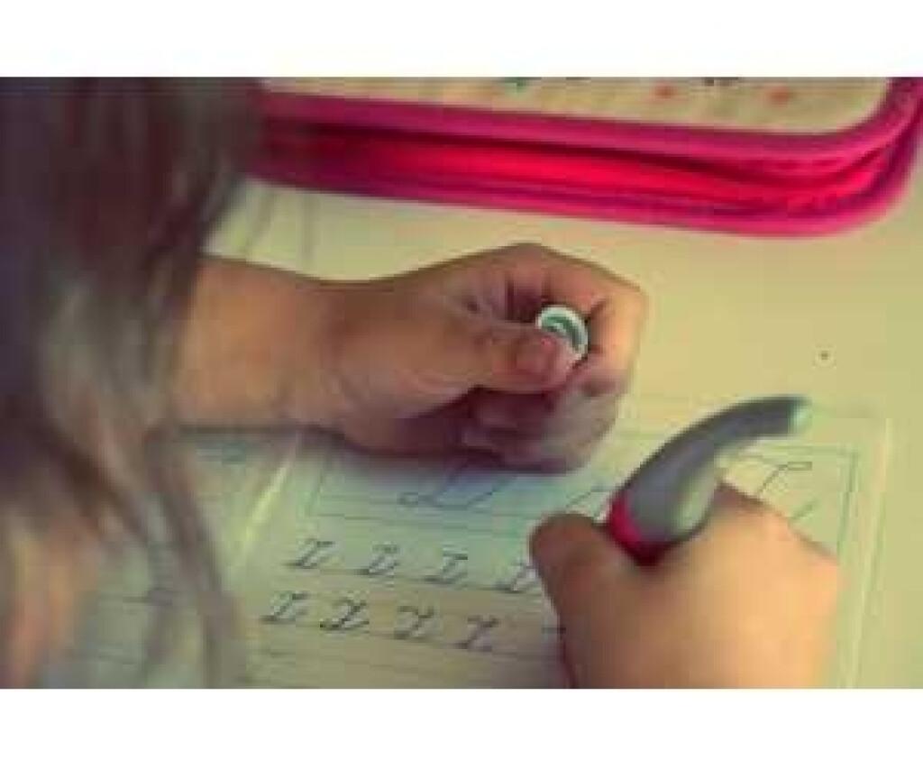 Yazı Yazmak Yaratıcı ve Öğreticidir | İstanbul Pendik İlkokulu ve...