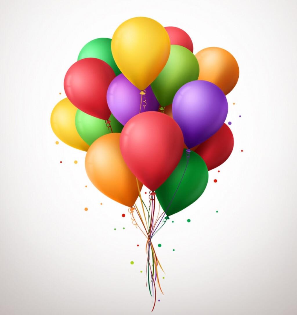 Balon Patlatma Etkinliği | Pendik İlkokulu ve Ortaokulu | Özel Ok...