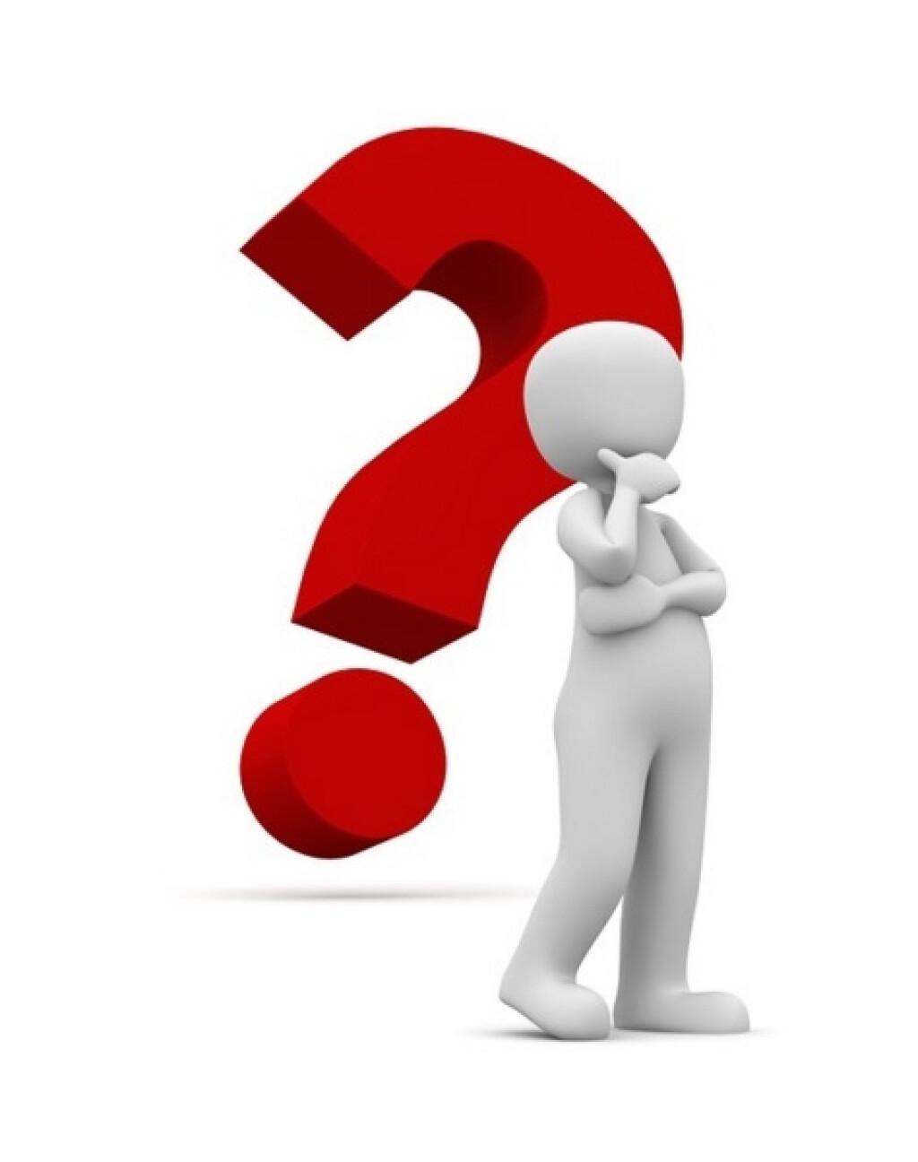 Kim Bilir? Ben Kimim? | Pendik İlkokulu ve Ortaokulu | Özel Okul