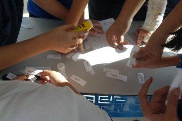 İngilizce Dil Etkinliği | Pendik İlkokulu ve Ortaokulu | Özel Oku...