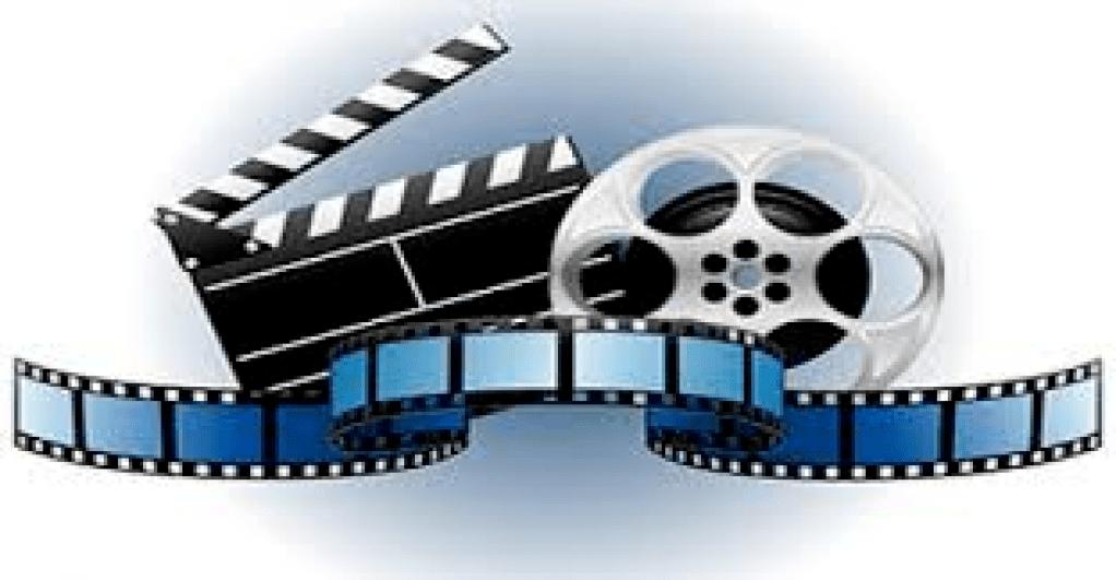 Kısa Film | Pendik İlkokulu ve Ortaokulu | Özel Okul
