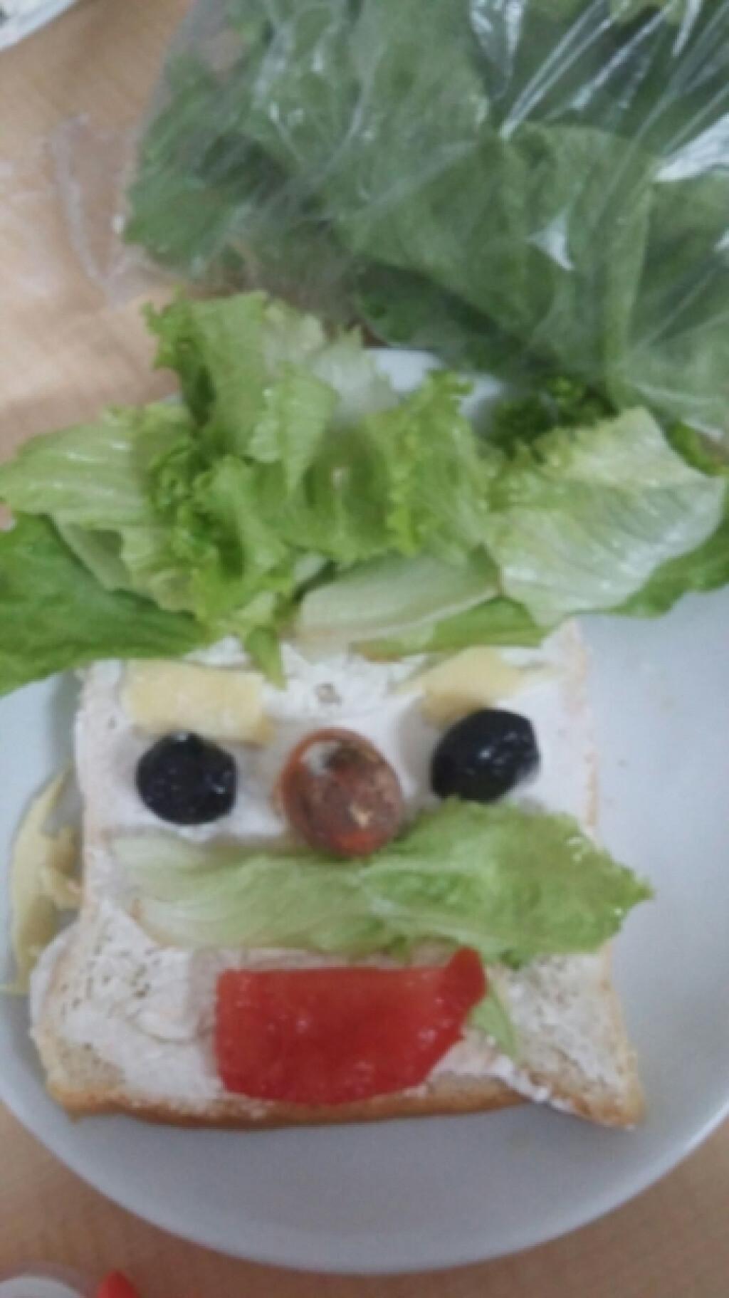 İlkokullar Gastronomi Atölyesinde | Pendik İlkokulu ve Ortaokulu...