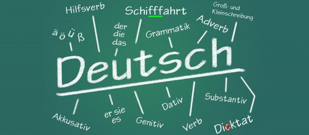 4 - A Almanca Ders Etkinliği | Pendik İlkokulu ve Ortaokulu | Öze...