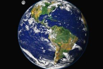 Dünya Bir Kağıda Nasıl Sığar | Kayseri Alpaslan Ortaokulu | Özel...