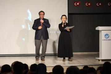 Yaratıcı Yazarlık Atölyesi 10 Kasım Konulu Yarışmalar Düzenledi