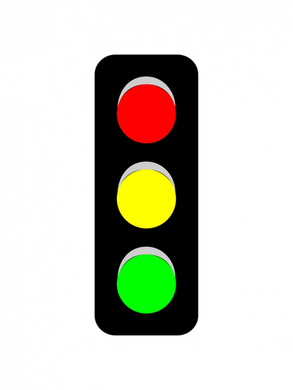 Trafik Kurallarına Uyalım | Pendik İlkokulu ve Ortaokulu | Özel O...