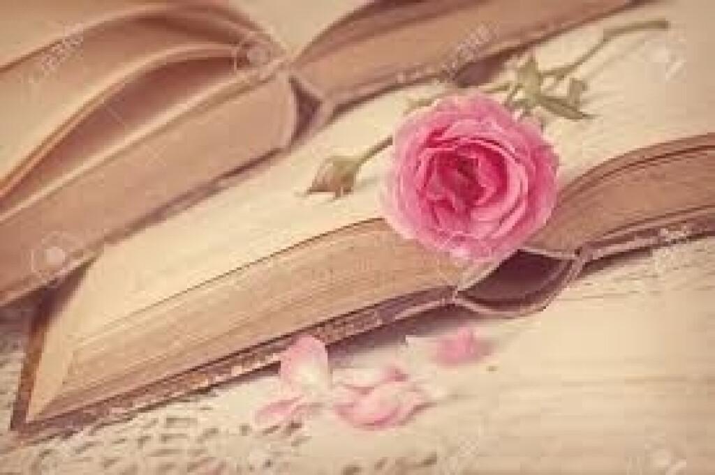 Minik Kalplerden Sevgili Peygamberimize Mektuplar | Pendik İlkoku...