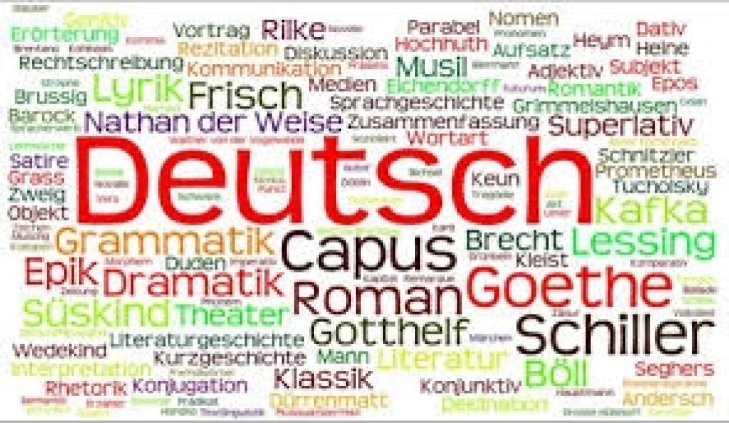 Almanca Günlük Dilde Diyaloglara Başladık | Pendik İlkokulu ve Or...
