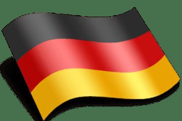 Almanca Kendimizi ve Arkadaşlarımızı Tanıtmaya Başladık | İstanbu...