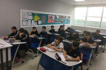 Erken Kalkan Yol Alır | Pendik İlkokulu ve Ortaokulu | Özel Okul