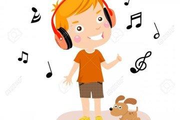 Hem Eğleniyoruz Hem Öğreniyoruz | Pendik İlkokulu ve Ortaokulu |...