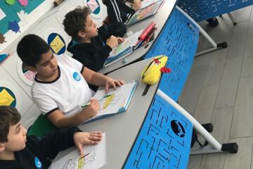 Biz Almanca Renkleri Öğreniyoruz… | Pendik İlkokulu ve Ortaokulu...