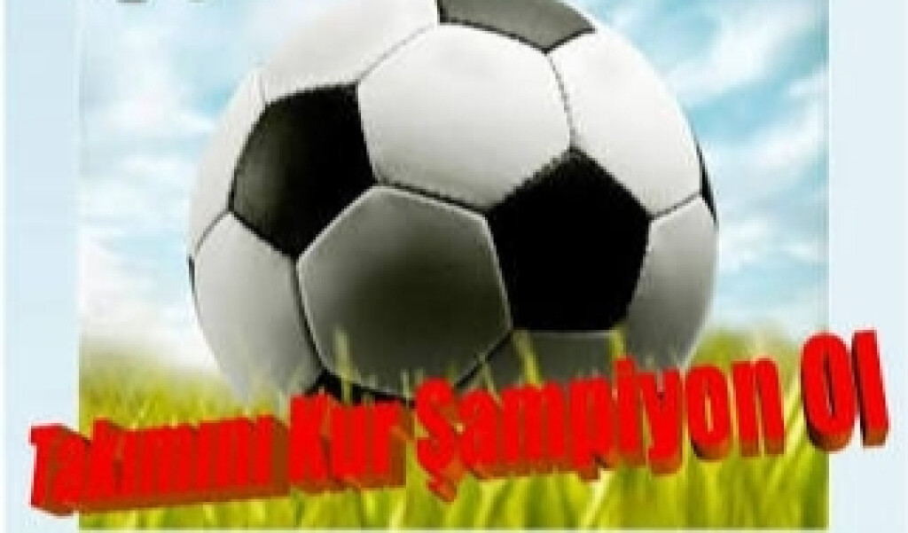 Okuliçi Garageball Futbol Turnuvası   İstanbul Pendik İlkokulu ve...