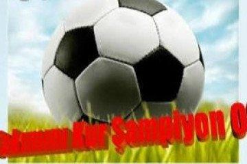 Okuliçi Garageball Futbol Turnuvası | İstanbul Pendik İlkokulu ve...