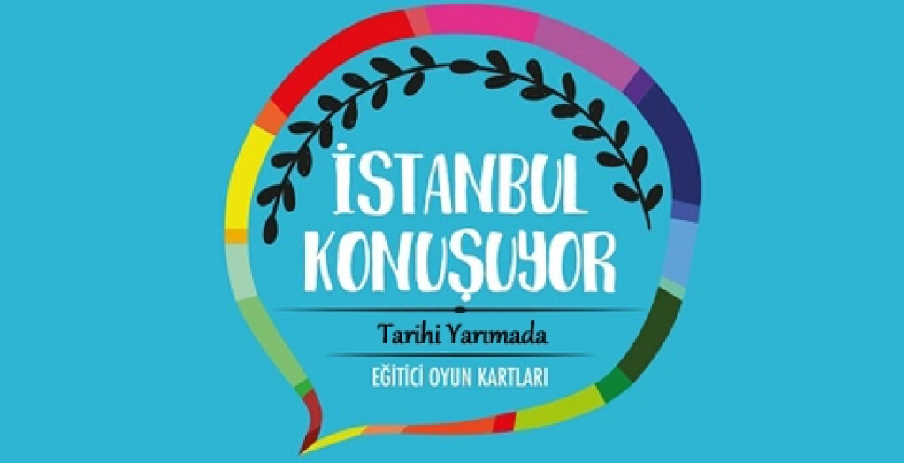 İstanbul Konuşuyor   İstanbul Pendik İlkokulu ve Ortaokulu   Özel...