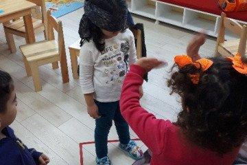 Değerler Eğitimi Dersi Arkadaşlık Kavramı
