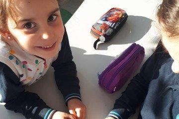 Dostluk | Pendik İlkokulu ve Ortaokulu | Özel Okul