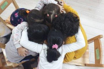 İletişimi Etkileyen Cümleler | Pendik İlkokulu ve Ortaokulu | Öze...