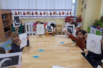 Değerler Eğitiminde İletişim | Pendik İlkokulu ve Ortaokulu | Öze...