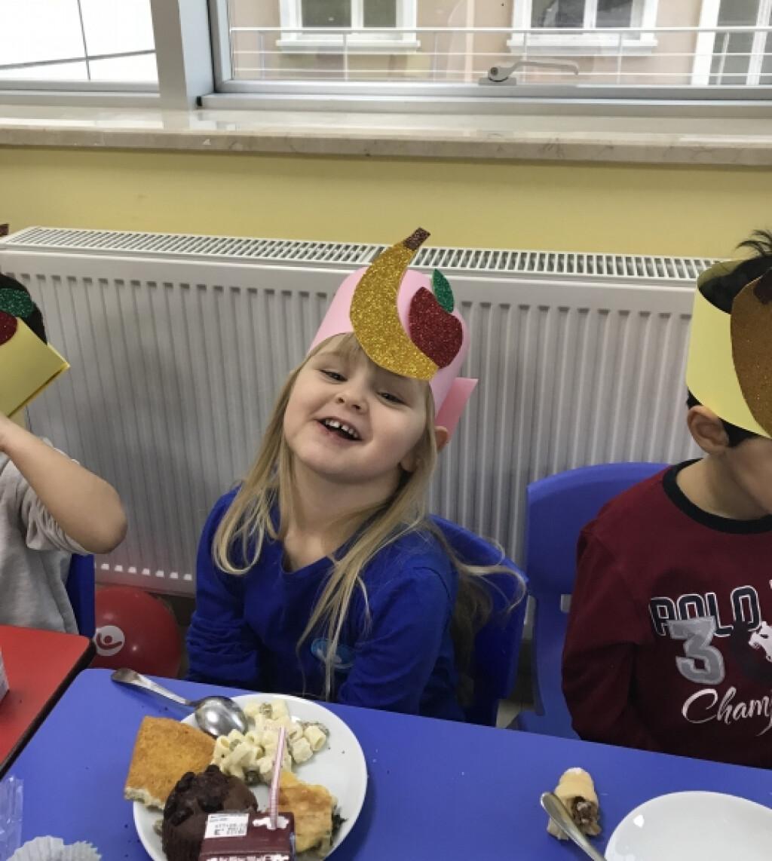 Sevimli Kuzular Yerli Malı Haftası | Pendik İlkokulu ve Ortaokulu...