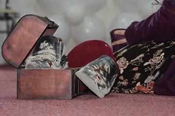 18 Mart Çanakkale Zaferi Yıldönümü Kutlama Programı Yapıldı | Kay...