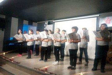 Mevlid - İ Nebi Programı | Pendik İlkokulu ve Ortaokulu | Özel Ok...