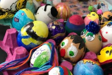 'eierköpfe' | Pendik İlkokulu ve Ortaokulu | Özel Okul