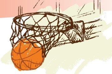Basketbol Yarışması Turnuvası | Pendik İlkokulu ve Ortaokulu | Öz...