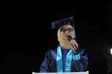 Başarının Sırrı İyi Dersler'de | İyi Dersler | Özel Okul