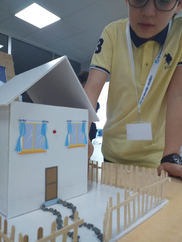 Maker Day | İstanbul Pendik İlkokulu ve Ortaokulu | Özel Okul