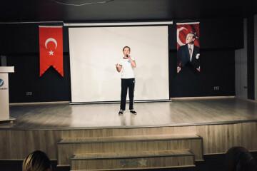 İstiklal Marşı Okuma Yarışması | Pendik İlkokulu ve Ortaokulu | Ö...